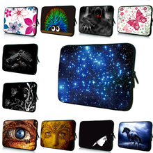 Tablet 10.1 Laptop Sleeve Bags 7 10 11.6 12 13 14 15 17 17.3 Laptop
