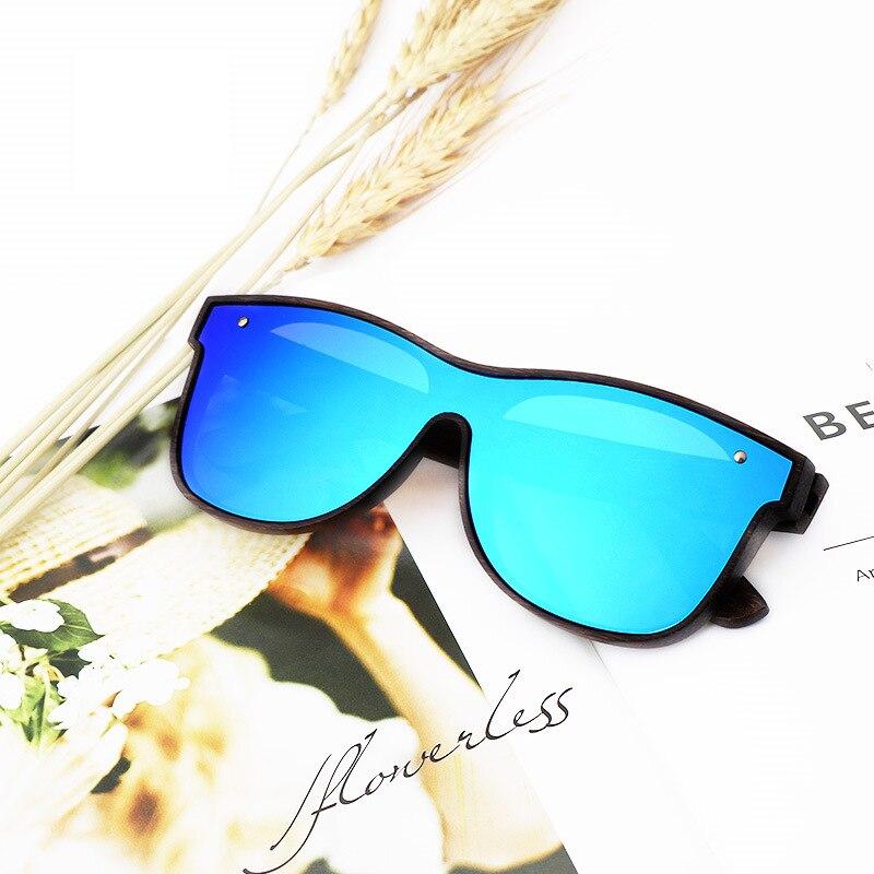Marke Gold Kostenloser Polarisierte Sonne Lens Mode Sonnenbrille Blue Lens black Lens brown Linsen Design Lens Lens blue Qualität Uv400 Holz Frauen Hohe rose Versand Galss Verbunden pink Männer 546wtt