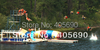 Популярные игрушки водные игры надувные капли воды на продажу