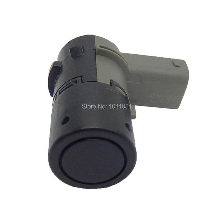 инструкция к китайскому парктроника premium parking sensor