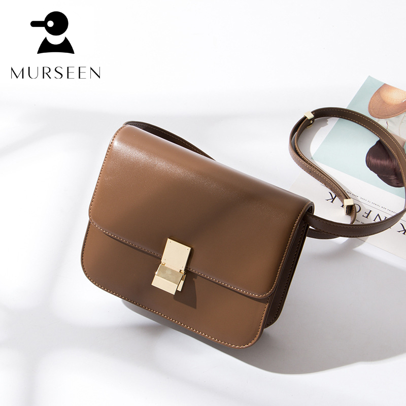 Women Small Handbags New Casual Flap Bags PU Leather Shoulder Bags High Quality Ladies Crossbody Messenger Party Clutches Black aequeen small women shoulder messenger bags vintage crossbody bag pu leather flap satchel casual mini cute bolsa feminina ladies