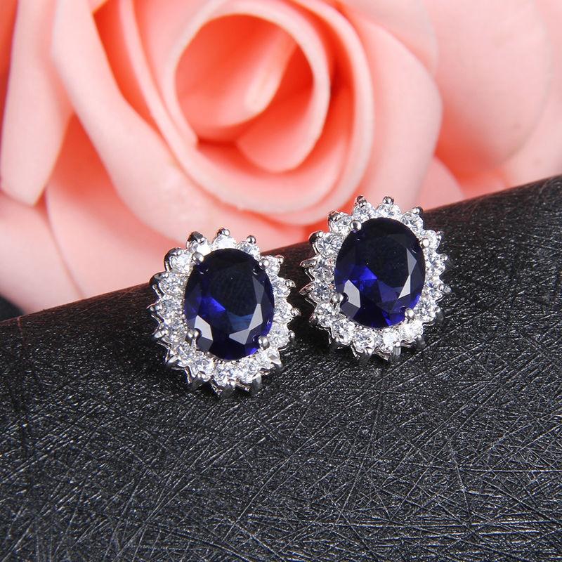 Elegantne viis värvi kristallvalikut suvel kingituspidu armas - Mood ehteid - Foto 6