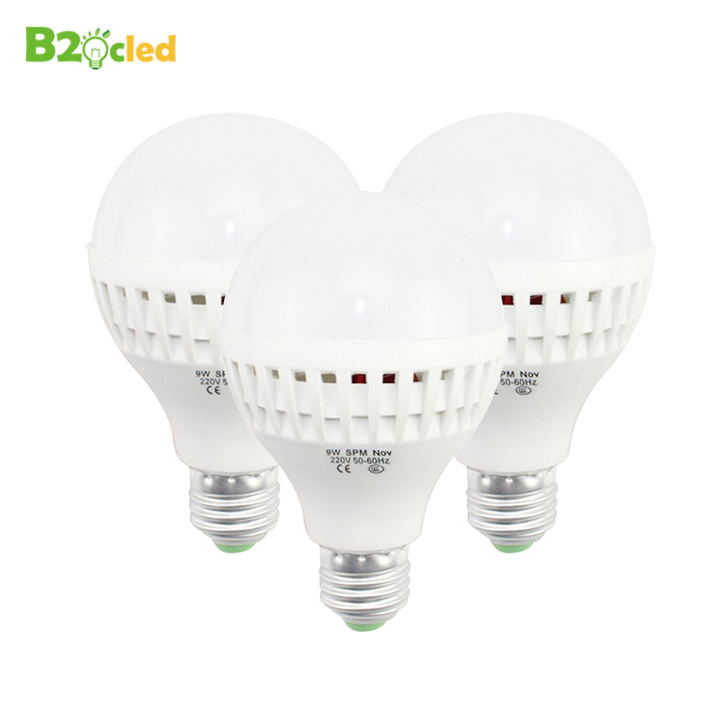 high quality low temperature 220v e27 smd2835 high light led lamp bulb. Black Bedroom Furniture Sets. Home Design Ideas