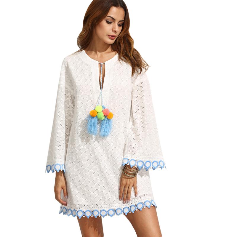 dress160905506 -