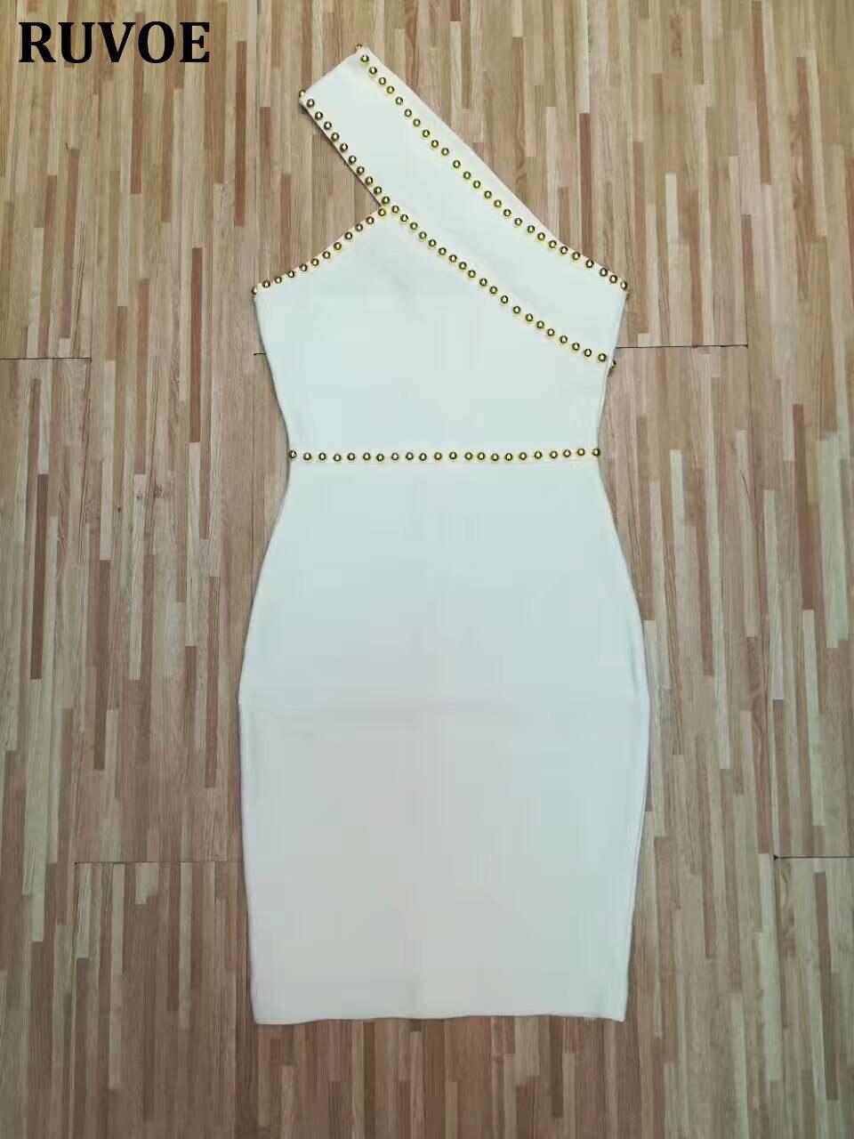 Ausgezeichnet Weißes Einbau Partykleid Galerie - Hochzeit Kleid ...
