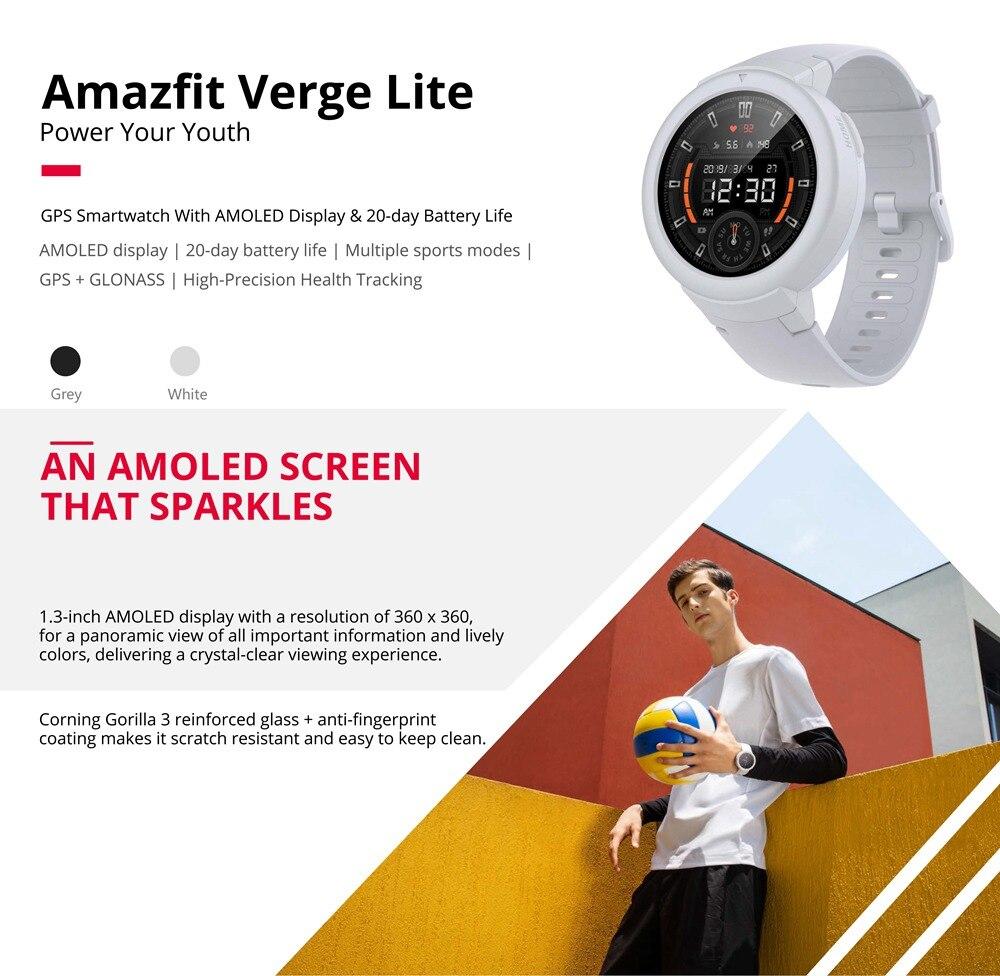 Huami-AMAZFIT-Verge-Lite-Smart-Watch-Deep-Gray-20190613175041236