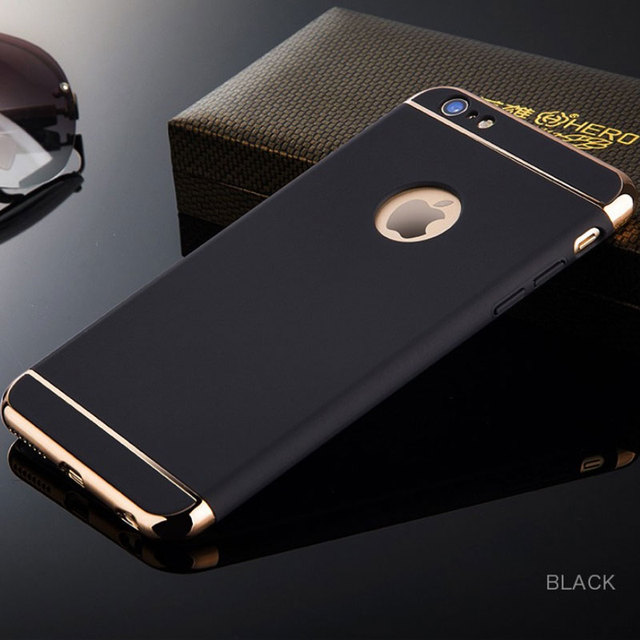 iphone 6 protective case shockproof