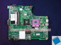 Материнская плата V000148210 для Toshiba Satellite L350 L355 6050A2170401
