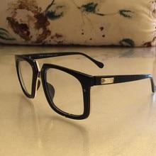 KAPELUS hombres bifocales hombres y mujeres de ocio al aire libre gafas d185890012