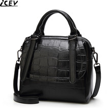 2018 luxury handbags women bags designer PU leather OL office work bag ladies patchwork hand bags famous brands female big tote