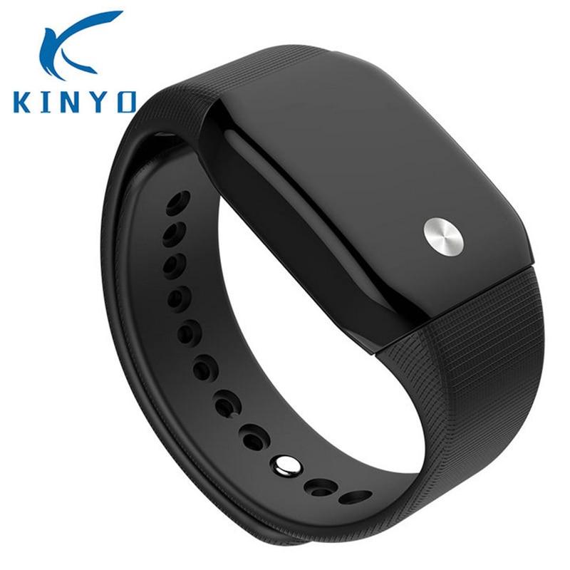 Newest Smart Wrist Band Heart rate Pedometer Oxygen Oximeter Sports Bracelet Alarm Watch Bracelet Intelligent pk