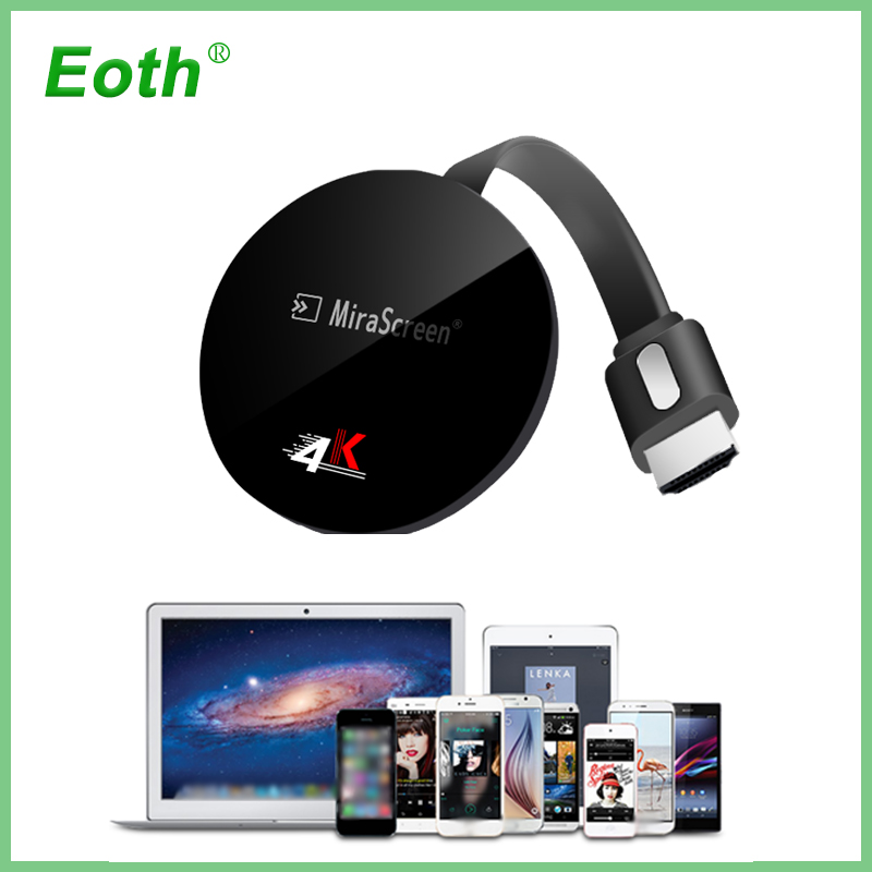 TV STICK 4k 5g anycast fire for airplay plus for netflix for android for google chromecast for hdmi wifi cromecast wireless in TV Stick from Consumer Electronics