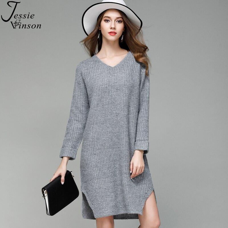Jessie J Clothes Store
