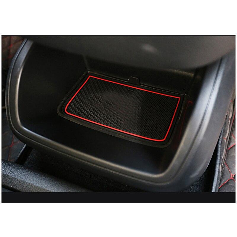 lsrtw2017 car cup mat car door slot mat for mercedes benz vito 2014 2015 2016 2017 2018 2019 w447lsrtw2017 car cup mat car door slot mat for mercedes benz vito 2014 2015 2016 2017 2018 2019 w447