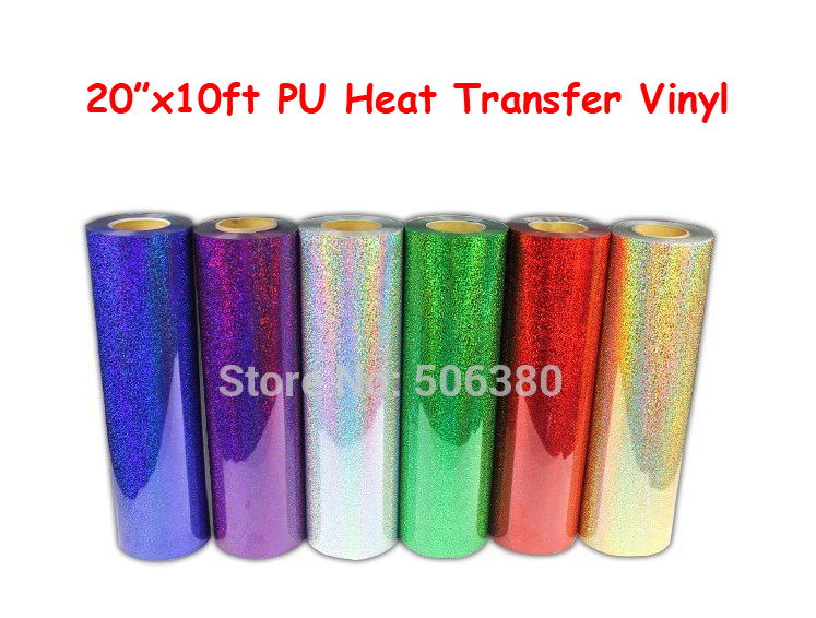 Lively image pertaining to laser printable heat transfer vinyl