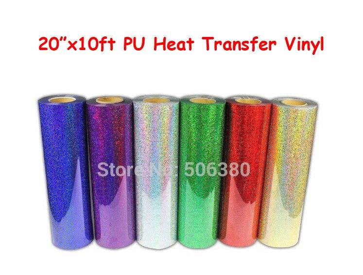 Peaceful image in laser printable heat transfer vinyl