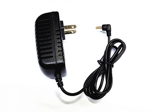 Image 2 - Adaptador de corriente para marco de fotos Digital Sony, cargador de 5V 2A dc 4,0*1,7 mmAC/DC, adaptador de corriente para marco de fotos Digital Sony Vaio DPF HD1000 HD1000B