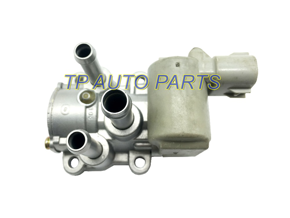 Idle Air Contorl Valve For Toyo ta OEM 22270 74150 2227074150