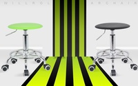 KTV Bar Stool Hair Salon Lift Chair Retail And Wholesale Popular In Southeast Asia And North