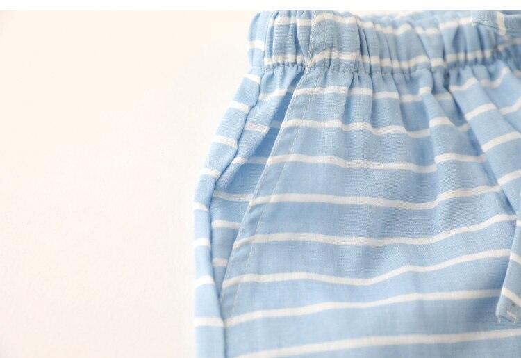 2019 UNIKIWI.Cute Summer Sleep Bottoms Cotton Pajama Shorts Women S ... 8da0b232c