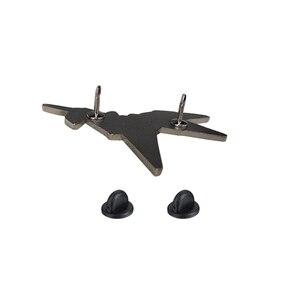 Image 2 - Origami Unicorn Blade runner Pin Badge