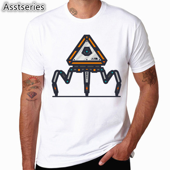 Apex Legends T-Shirt