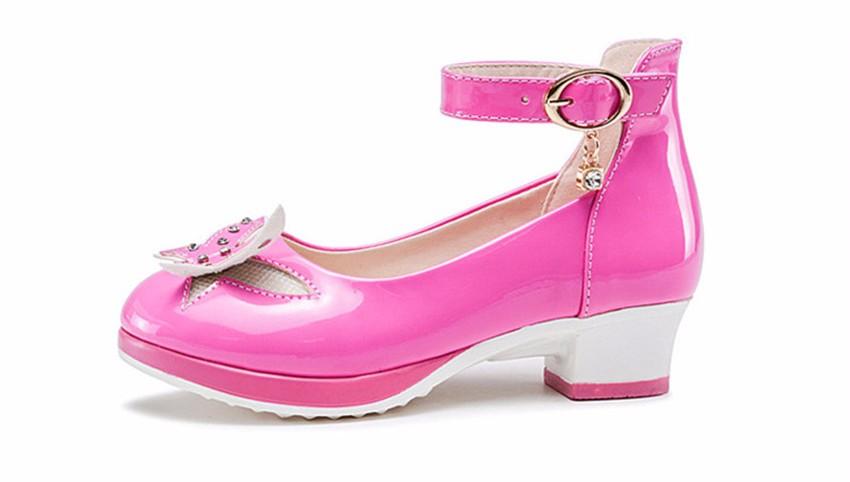 kids shoes (6)