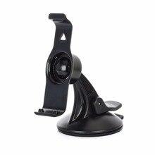Zehaosen Регулируемый 360 градусов вращающиеся присоски Автомобильный держатель Подставка для Garmin Nuvi 2515 2545 2500 2505 2555LMT 2595