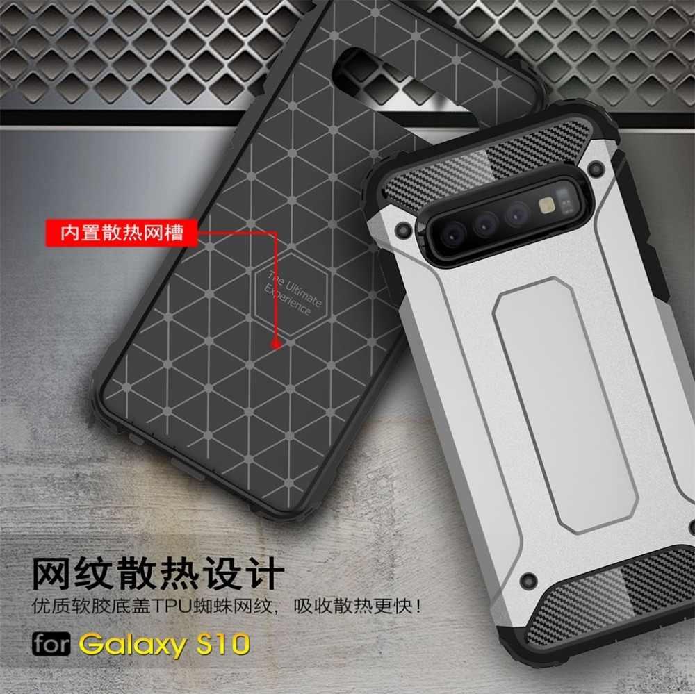 Ốp lưng Dành Cho Samsung Galaxy Samsung Galaxy A6 A7 A8 A9 S8 S9 S10 S6 S7 J4 J6 J8 Note 9 8 5 4 A6S Lite Plus Edge 2018 Ốp Lưng Điện Thoại Nắp Coque CapA