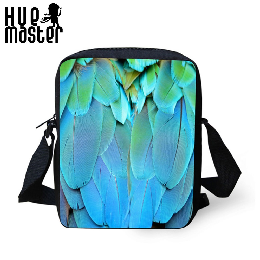 99f41c1cadbc ... outlet store c079d abde9 female travel polyester small phone messenger  bags kids girl convenience mini crossbody ...