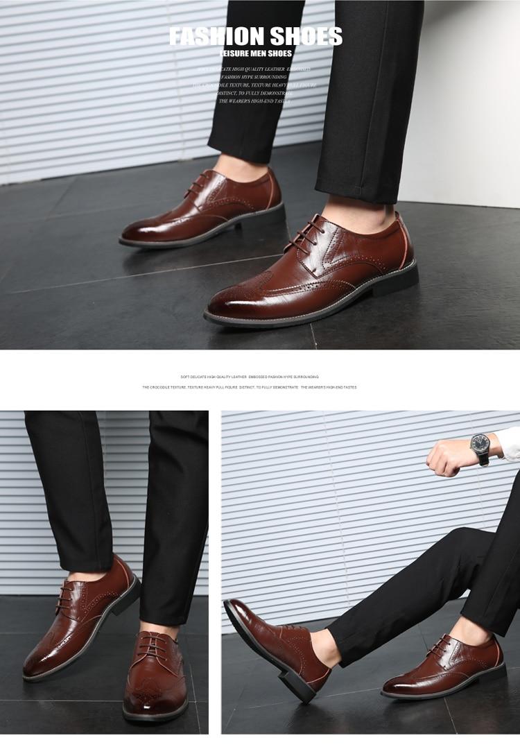men dress shoes (14)