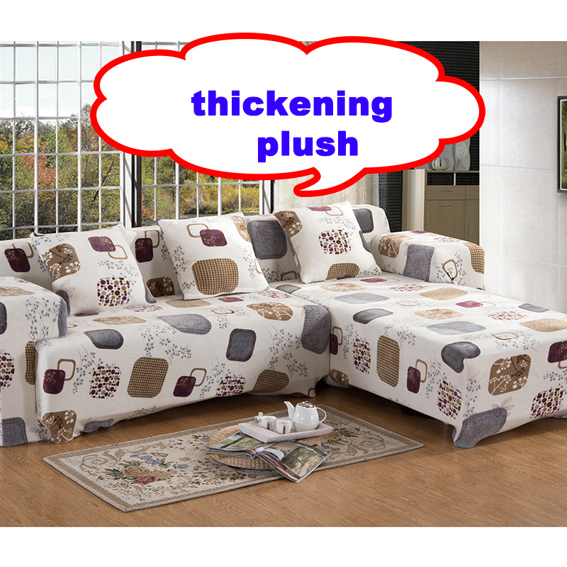 Online buy wholesale slip cover from china slip cover for Buy sofa covers online