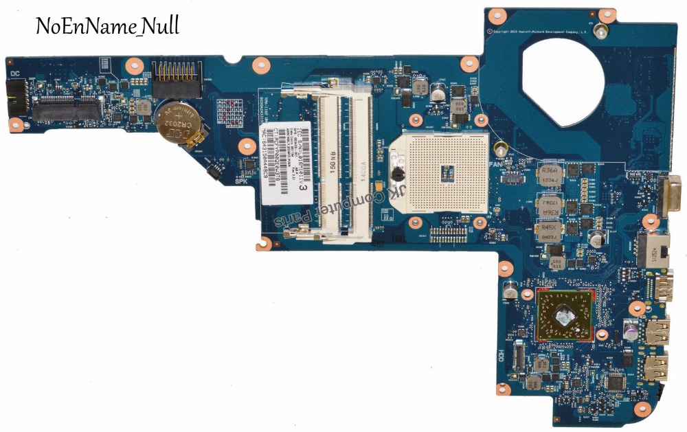 653428-001 motherboard Free Shipping for HP DV4-4000 laptop motherboard 100% Tested653428-001 motherboard Free Shipping for HP DV4-4000 laptop motherboard 100% Tested