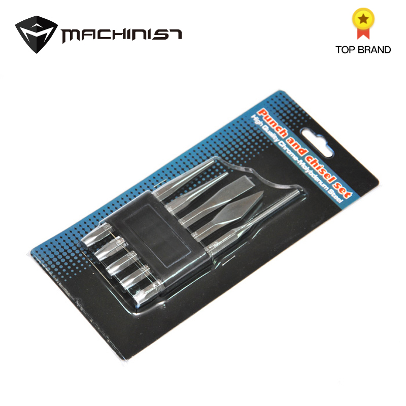 Automobiles & Motorcycles Rapture 5pcs Steel Chisel Set Carving Tools Craft Tool Paper Cutting Knife Woodcut Ny-gz7005p Tire Repair Tools