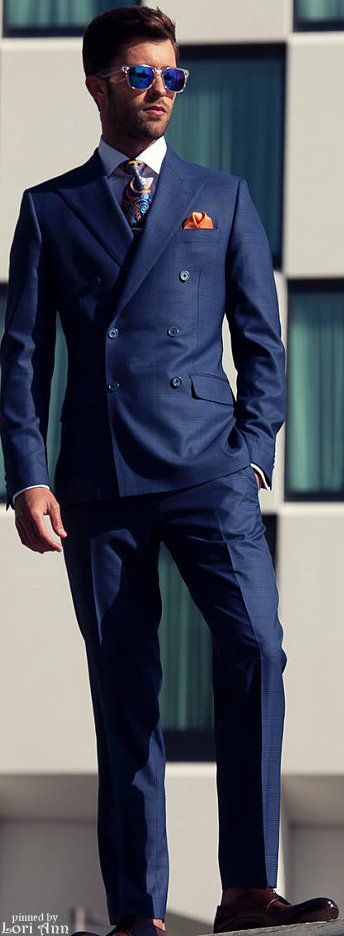 Compare Prices on Navy Double Breasted Blazer- Online Shopping/Buy ...