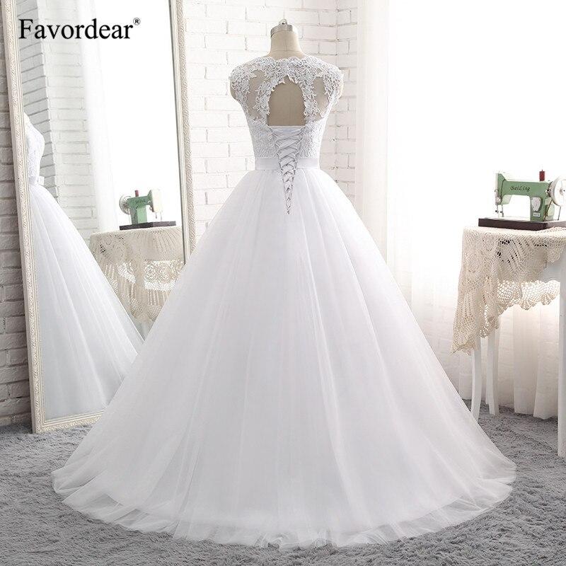 Accesorii de nunta noi Un singur strat White Veil de nunta de argint - Rochii de mireasa - Fotografie 3