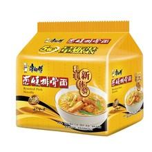 Ребрышки вкусная свиные kong тушеные китайцев пакета(ов), г/упак. еда лапша лапши