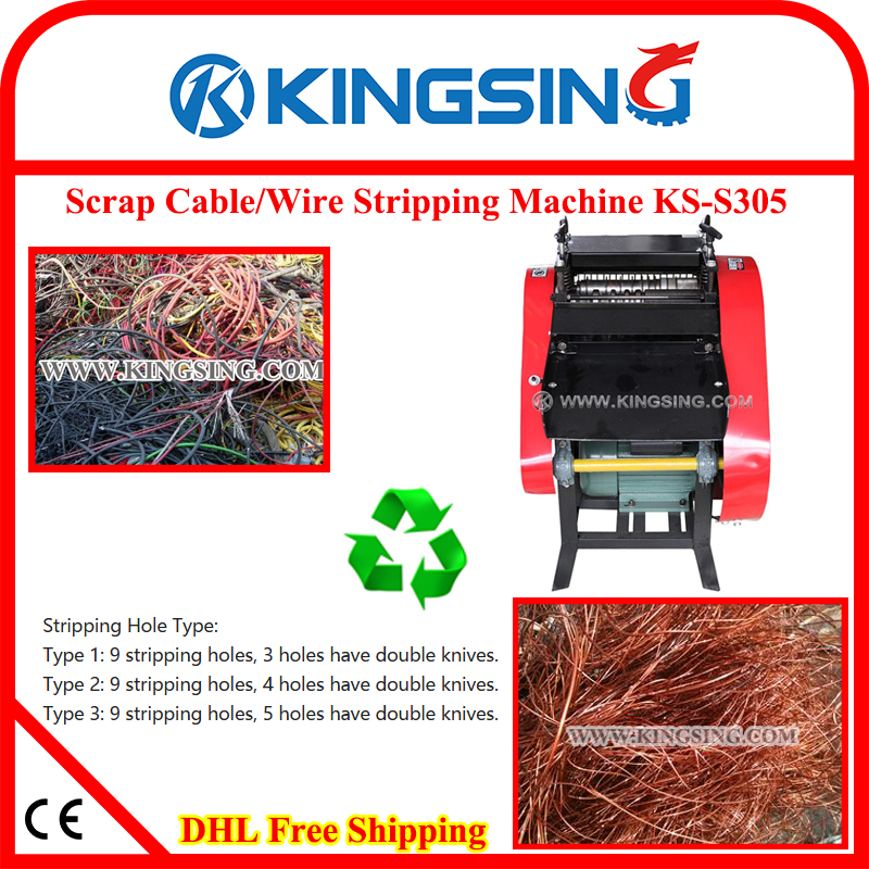 Compare Prices on Wire Recycling Machine- Online Shopping/Buy Low ...