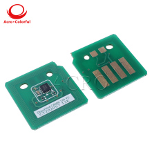 цена на  reset chip for Xerox DocuPrint-C4000d DP C4000 DPC 4000 drum chip refill laser printer cartridge chip