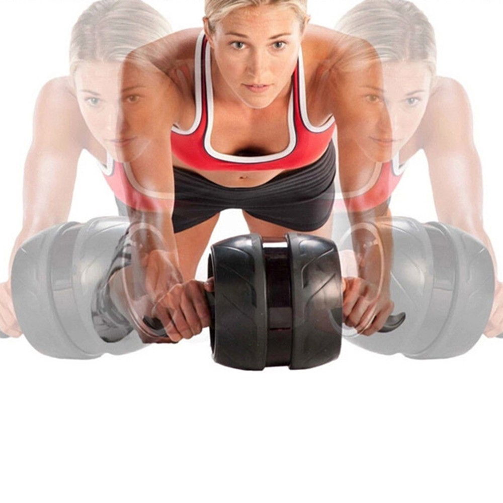 Roller, Sports, Gym, Muscle, Power, Fitness