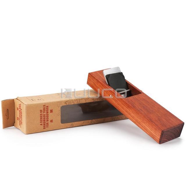 Wood Planer Flat Base Woodworking Planing Tool Diy Planer Wood Tool