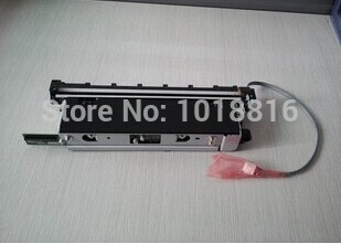 Free shipping original for HP4345 M4345MFP Scanner head Assembly IR4041-SVPNR printer part on sale free shipping for hp5200 m5025 m5035 toner cartridge drive gear assembly rk2 0521 printer part on sale