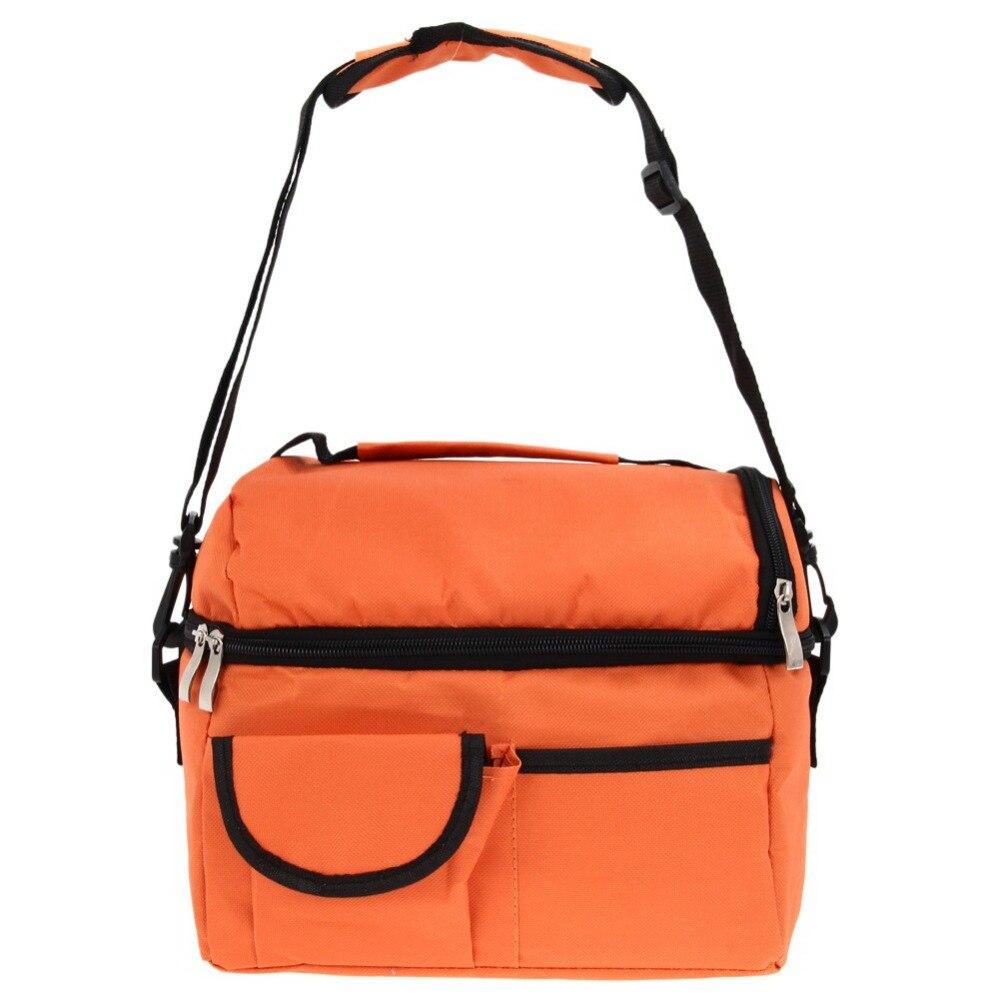 feixe quadrado 8l bolsa dos Size : 250.00*200.00*180.00mm