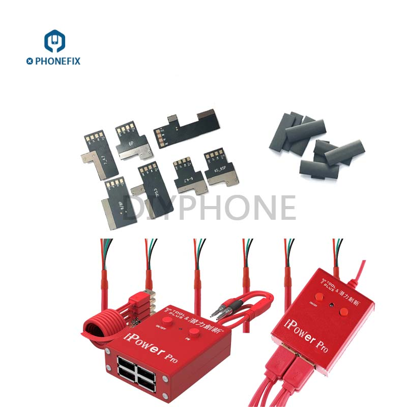 IPower_Pro_Cable_5