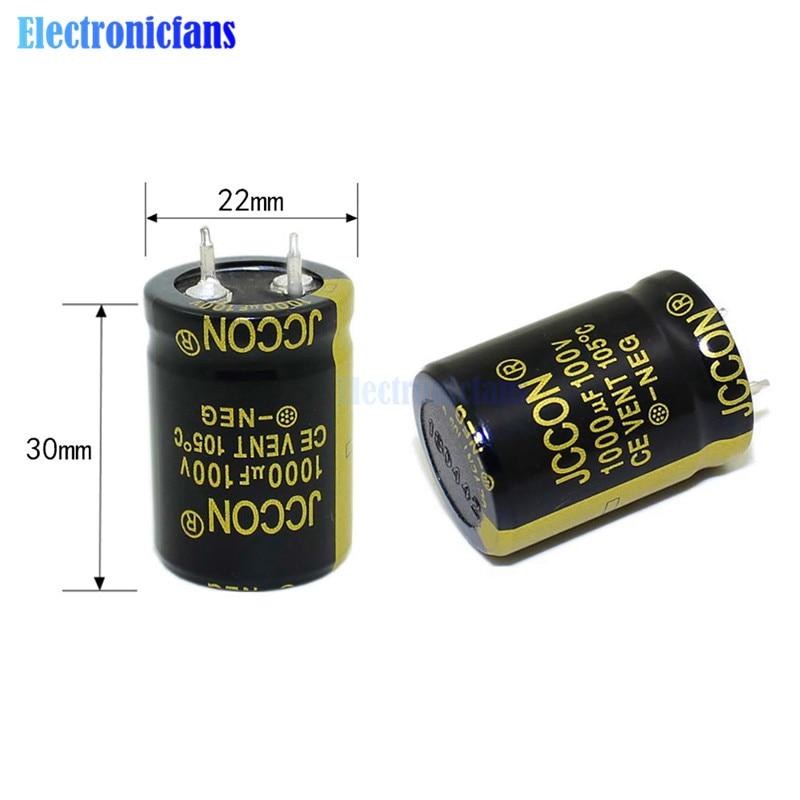 20PCS//LOT 220uF 16V Aluminum electrolytic Capacitor 6.37 Electrolytic Capacitor 16v 220uf