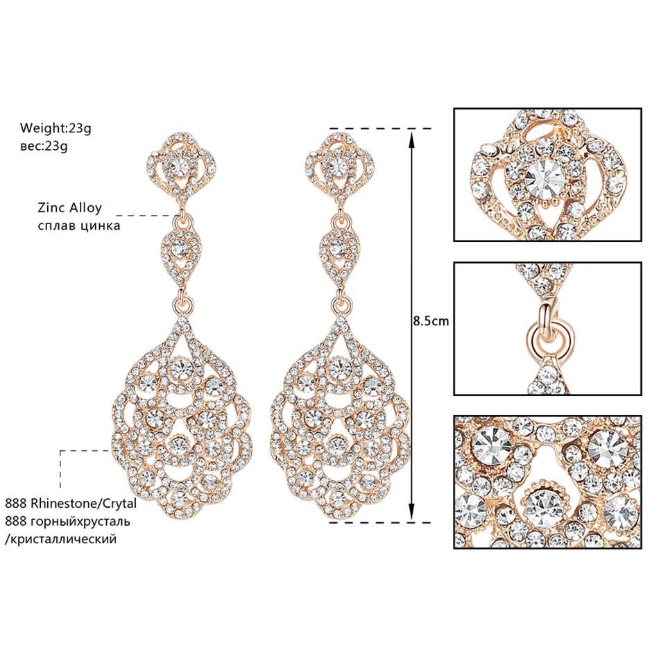 earrings-EH188 950