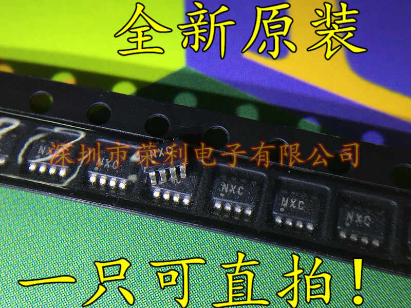 5 шт. TLV3502AIDCNR TLV3502AIDCN NXC SOT23-8 100% Новый оригинальный