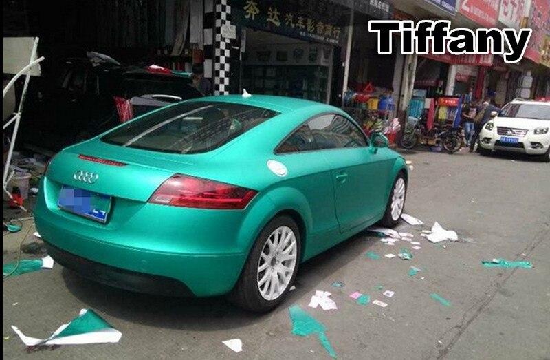 image gallery matte car wrap colors