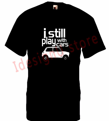 2019 Hot Sale New Men's T Shirt Casual Short Sleeve Tops Tee Funny T5 Wagon T5R Turbo Estate Inspired Car Man's Tee Gift