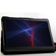 MT6753 Octa Core 10.1 Inch tablet gps Android Tablet 4GB RAM Computer Dual SIM Bluetooth  build 4G LTE 8 MP 10 PCS T805C